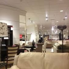 Macy s Furniture Gallery 10 Reviews Furniture Stores