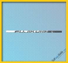 Fujikura Pro 73 Tour Top Golf Shaft Review