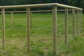 how to keep deer out of your garden. Full Image For Garden Fence To Keep The Deer Out How Of Your