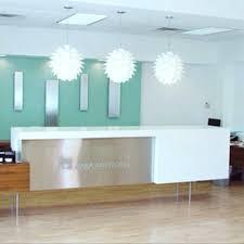 office reception area ideas geooceanorg