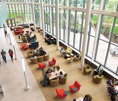 improving acoustics office open. how to reduce noise in an open plan office improving acoustics