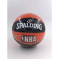 Баскетбольный <b>мяч Spalding NBA</b> в Казахстане. Сравнить цены ...