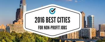 Best Places To Search For Jobs 2016 Best Places To Find A Non Profit Job Goodcall Datacenter