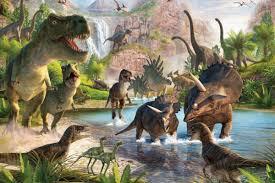 t rex phone wallpapers top free t rex