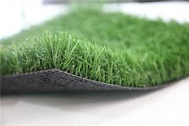 carpet grass. artificial fake gr carpet grass n