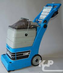 carpet extractor rental. edic fivestar carpet extractor rental