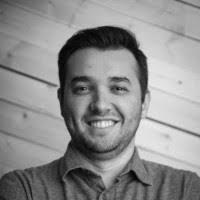 Wesley Schneider - Sr. Rigging/Creature TD - DNEG | LinkedIn
