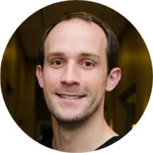 Dr. Alex Mcree, DMD   1st Choice Dental Care, Woodstock, GA   Dentist