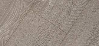 office flooring options. Toulon - Garrison · Psychologist OfficeToulonFlooring OptionsPlankingOffice Office Flooring Options I