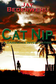 Cat Nip A Darkwalk Investigation The Official Site For All