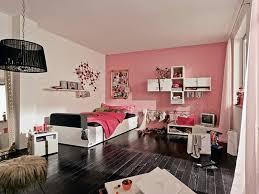 black bedroom furniture for girls. black bedroom furniture for girls u