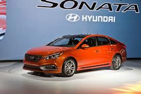 hyundai sonata 2015 exterior. 2015 sonata hybrid hyundai exterior