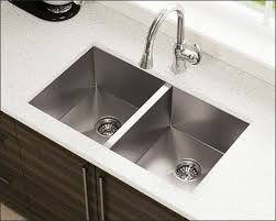 furniture marvelous sink drain luxury h sink ways to unclog a i 0d kitchen sink capacity