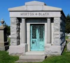 Crosby Pierce Morton (1819-1870) - Find A Grave Memorial