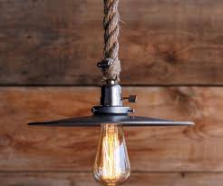 industrial inspired lighting. Related To Let\u0027s Stay: Vintage Industrial Inspired Lighting