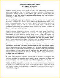how to write good mba essays how to write a magazine title in an how to write an mba essay thoughtco