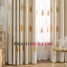 Aliexpresscom  Buy Cute Bear Printed Children Blackout Curtains Cute Curtains For Living Room