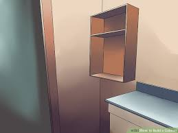 image titled build a cabinet step 14