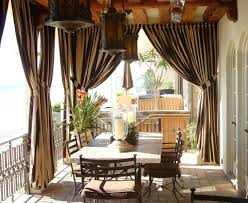 sunbrella outdoor curtains ds home design ideas sunbrella outdoor curtains