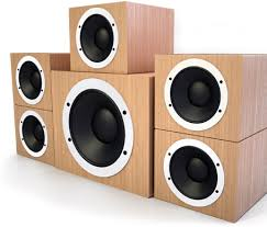 speakers home. home theater speakers l