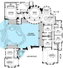 floor plan of a cool house. Cool Plan. I Could Never Afford It And Don\u0027t Need The Room, Floor Plan Of A House Pinterest