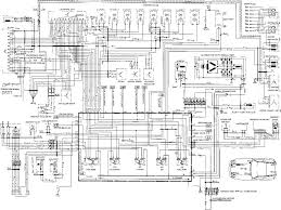 1977 porsche wiring diagram wiring diagrams schematics Porsche 356 Wiring-Diagram fantastic awesome sample detail porsche 993 wiring diagram picture premium automotive wiring diagram wiring circuits 1972