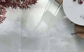 marble mosaic floor tile charisma mosaic marble shower floor tiles
