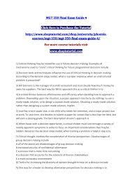 Cv Retail Cv Template For Retail Assistant Jobs Templates Njyymdg