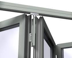 folding barn door hardware barn door hardware is the best choice for your own custom by putting it on hinges why take awa