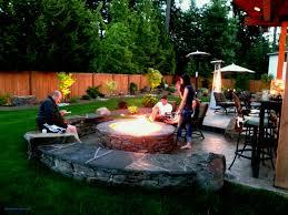 Outdoor patio lighting ideas diy Porch Diy Outdoor Patio Lighting Diy Garden Lighting Ideas Diy Outdoor Cool Home Furniture Design Minotinetco Exterior Decorative Outdoor Lighting Ideas Fresh Diy Tree Cool