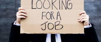 Good Sites To Look For Jobs The Best Sites To Look For Jobs Financenews24 Com Money