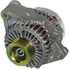 200 amp alternator charging starting systems high output alternator fits honda s2000 2 0l 2000 2003 2 2l 2004 2009