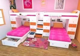 boy bed furniture. Twin Boy Bedroom Sets Kids Set Wonderful Also With A Girl Beds Furniture Toddler Bed