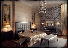 Art Decor Designs Art deco home decorating ideas 9