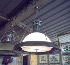 reclaimed lighting. Reclaimed Lighting View Details Set Of Hanging Lights London A