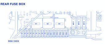 rover fuse box diagram wiring diagram meta range rover fuse box 02 wiring diagram expert rover 75 diesel fuse box diagram rover fuse box diagram