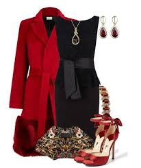 Christmas Party Outfit Ideas U2013 A Tale Of Two CitysChristmas Party Dress Ideas