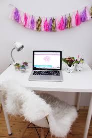 Die Besten 25 Tumblr Zimmer Dekorieren Ideen Auf Pinterest Avec
