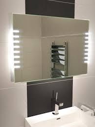 funky bathroom furniture. Funky Mirrors For Bathrooms Medium Size Of Wall With Lights Mirror Design Ideas Led . Bathroom Furniture U
