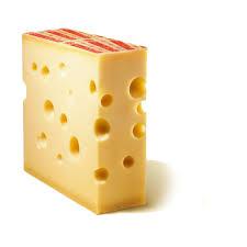 swiss cheese. Fine Swiss For Swiss Cheese Frank U0026 Sal