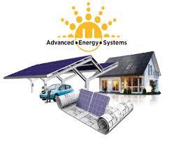 solar companies in phoenix.  Phoenix Solar Companies In Phoenix And In N
