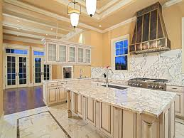 Best Tiles For Kitchen Floor Captivating Best Tile Pattern For Kitchen Floor Photo Decoration