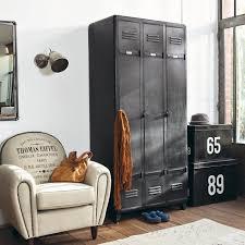 warehouse style furniture. vintage industrial furniture designs revive bedroom spaces homegirl london warehouse style