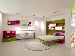 Pink And Green Bedroom Pink And Green Wall Green Bedrooms For Teenage Girls With Soft