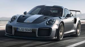 2018 porsche rs. plain 2018 2018 porsche 911 gt2 rs is the most powerful roadlegal ever built with porsche rs