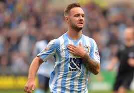 Image result for Adam Armstrong