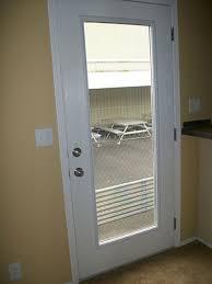 single patio door. Popular Of Single Patio Door Doors Outdoor Decorating Pictures D