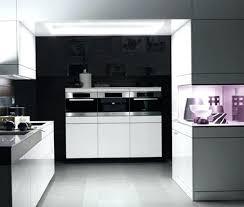 modern kitchen ideas 2012.  Modern Kitchen Modest Modern Ideas 2012 2 On