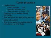 social problem among youth essay a thesis statement for animal social problem among youth essay