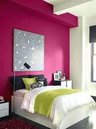 Painting A Room Two Colors How To Paint A Room Painting A Room Two Colors  The Incredible How To Paint Bedroom Walls Two Different Colors For Paint  Room Menu ...